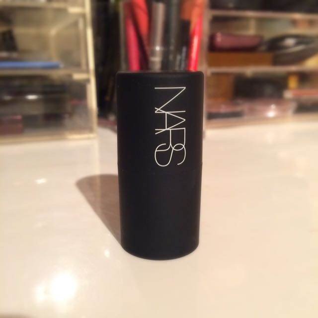 Nars The Multiple Stick Mini