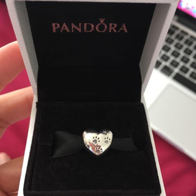 Pandora My Sweet Pet