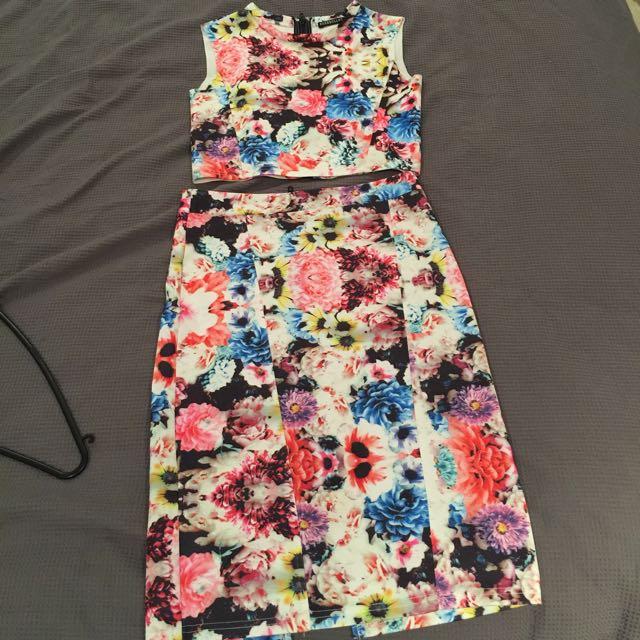 Size 10 Ladies Clothes