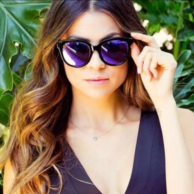 Sundays sunglasses