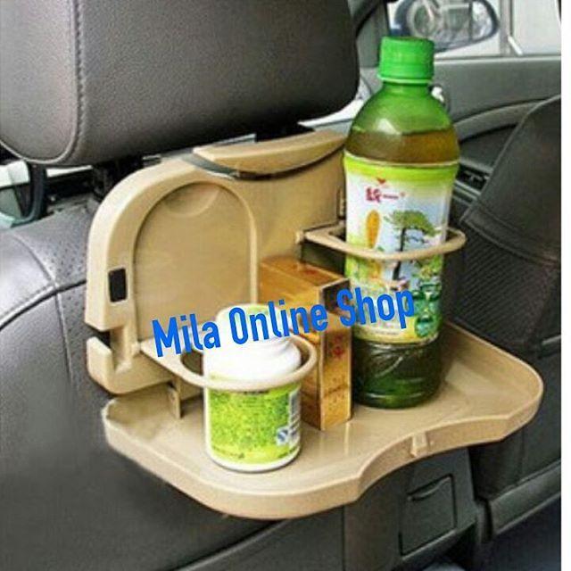Travel Dining Car
