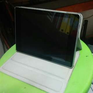 acer Iconia Tablet Wifi Plus 3g Quad Core Processer..reserved