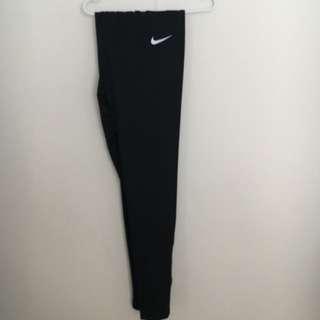 Nike Trackies