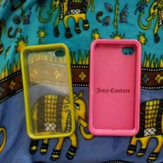 Case IPhone 4/4g/4s #tisgratis