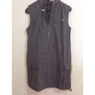 EC Losion Sport Dress