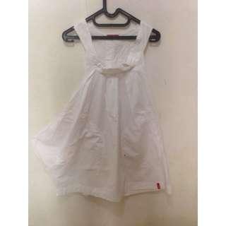 Cool Teen Dress