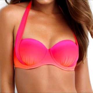 Seafolly Miami Bikini Top