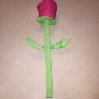Morning glory Rose (Large)