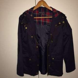 Top shop - Petite Jacket