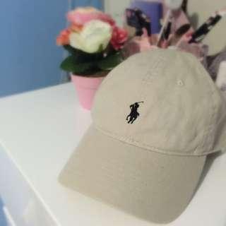 Ralph Lauren (POLO) Hat