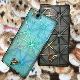 I Phone6s plus5.5三宅一生手機殼