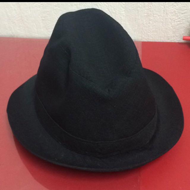 🎩日韓流行爵士帽🕶