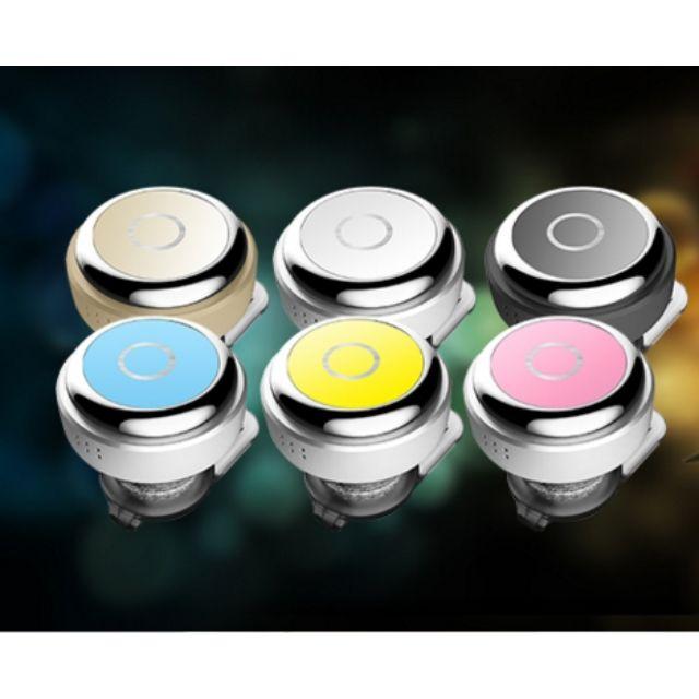 全新/現貨 迷你Q3無線藍芽耳機/運動藍芽耳機/立體聲/ 藍芽4.0/語音提示/聲控/掛耳式/iphone htc sony 三星