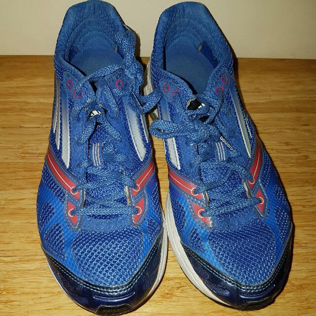 Adidas Adizero Tempo Runners