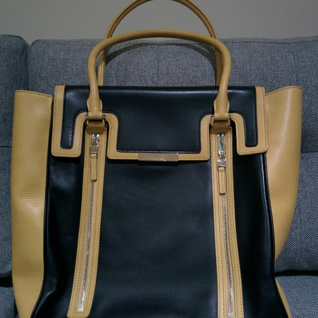 Authentic Tiffany&Co Bag