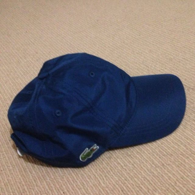 Lacoste Cap / Hat