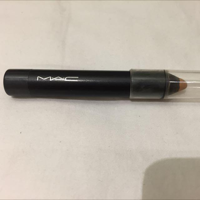 (已訂)Mac遮瑕筆nc35