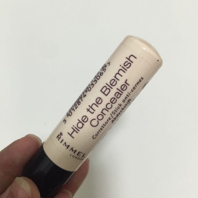 Rimmel Stick Concealer Cheap!