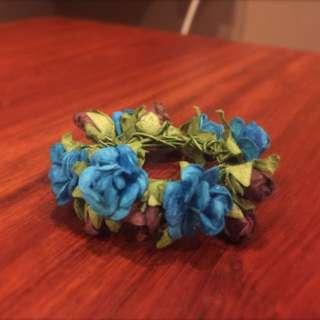 🌸🌸不雕花花圈🌸🌸 裝飾小物