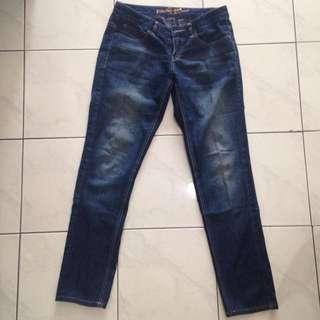 Giordano Essential Jeans