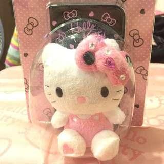 Hello Kitty5S手機殼