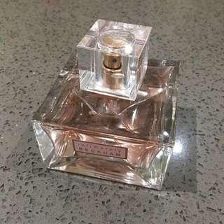 Victoria Beckham Perfume