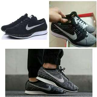 Nike Flyknit Trainer Sneaker (Unisex) 👌 QUALITY ASSURED