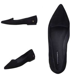 Windsor Smith Flats (SIZE 6)