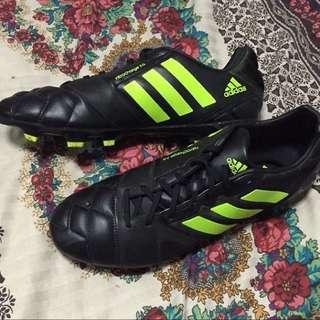 Men's adidas US 11.5 Football Boots
