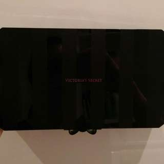 Victoria Secret Make-Up Kit