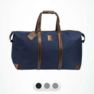 LONGCHAMP 旅行袋 BOXFORD系列