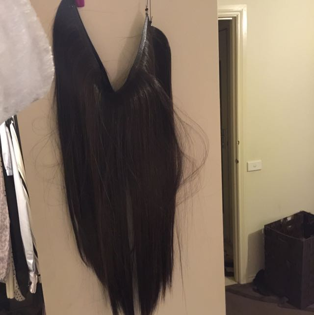 Halo Extensions X2