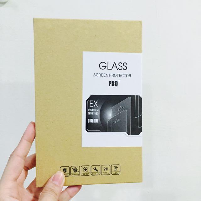 iPhone 6 滿版鋼化玻璃膜