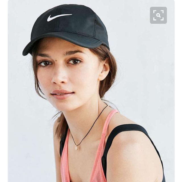 Nike 棒球帽