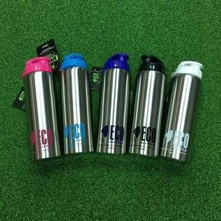 ECO Bottle 瑞士鋁製水壺
