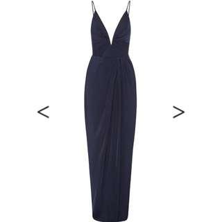 Sheike Verona Dress