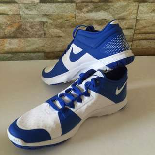 ( PRICE REDUCED ) Nike FS LITE TRAINER Shoes