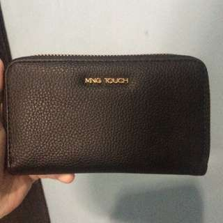 Dompet Mango Touch