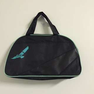 Sports/exercise Bag