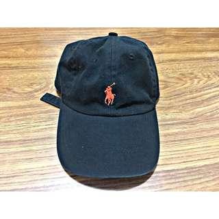 Polo 老帽