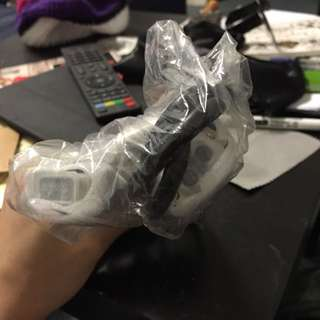 Cable, Brand New In Packaging