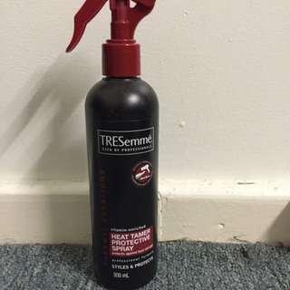 TRESemmé Heat Tamer Protective Spray