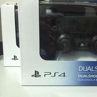 PS4 Dualshock 4 手把