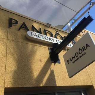 代購🇺🇸 潘朵啦Pandora