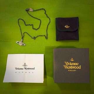 Vivienne Westwood  項鍊