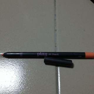 Etude101炫彩畫筆