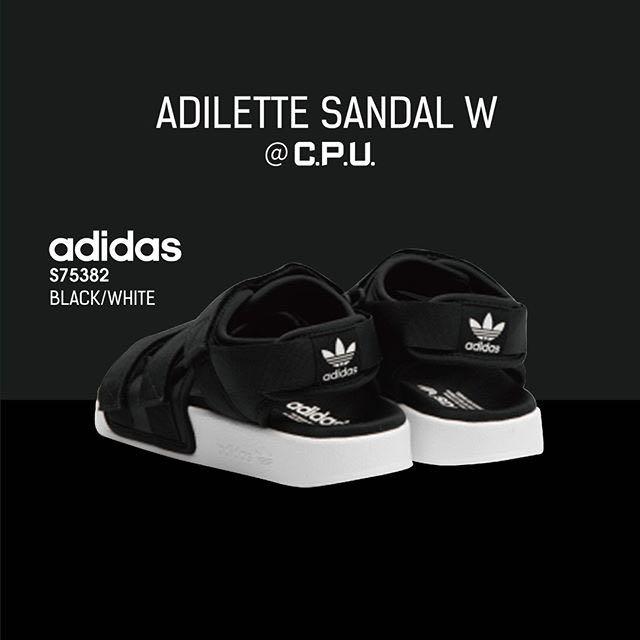 韓國代購 🇰🇷 Adidas Adilette 涼鞋