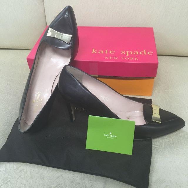 Kate Spade Pump Shoes