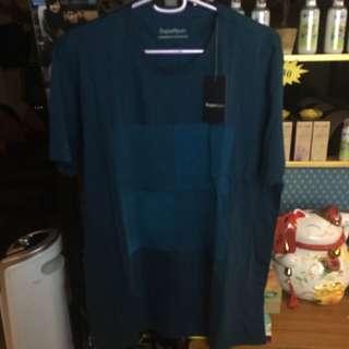Zengna Sport T-shirt