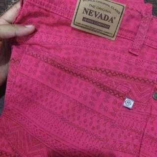 jeans Nevada
